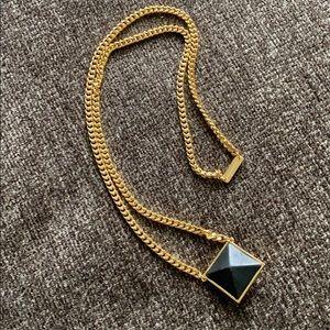 Long pendant necklace - Vinca Camuto